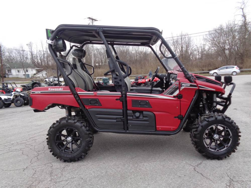 medium resolution of 2003 kawasaki mule 3010 wiring diagram 4x4 wiring diagram kawasaki mule 3010 repair manual kawasaki mule 500 wiring diagram