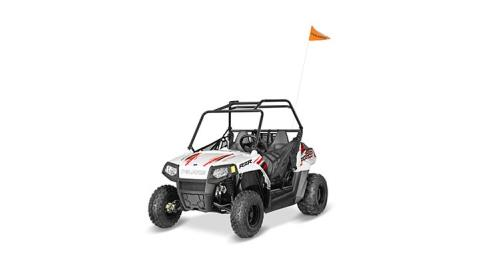 Adirondack Powersports is located in Malone, NY. Shop our