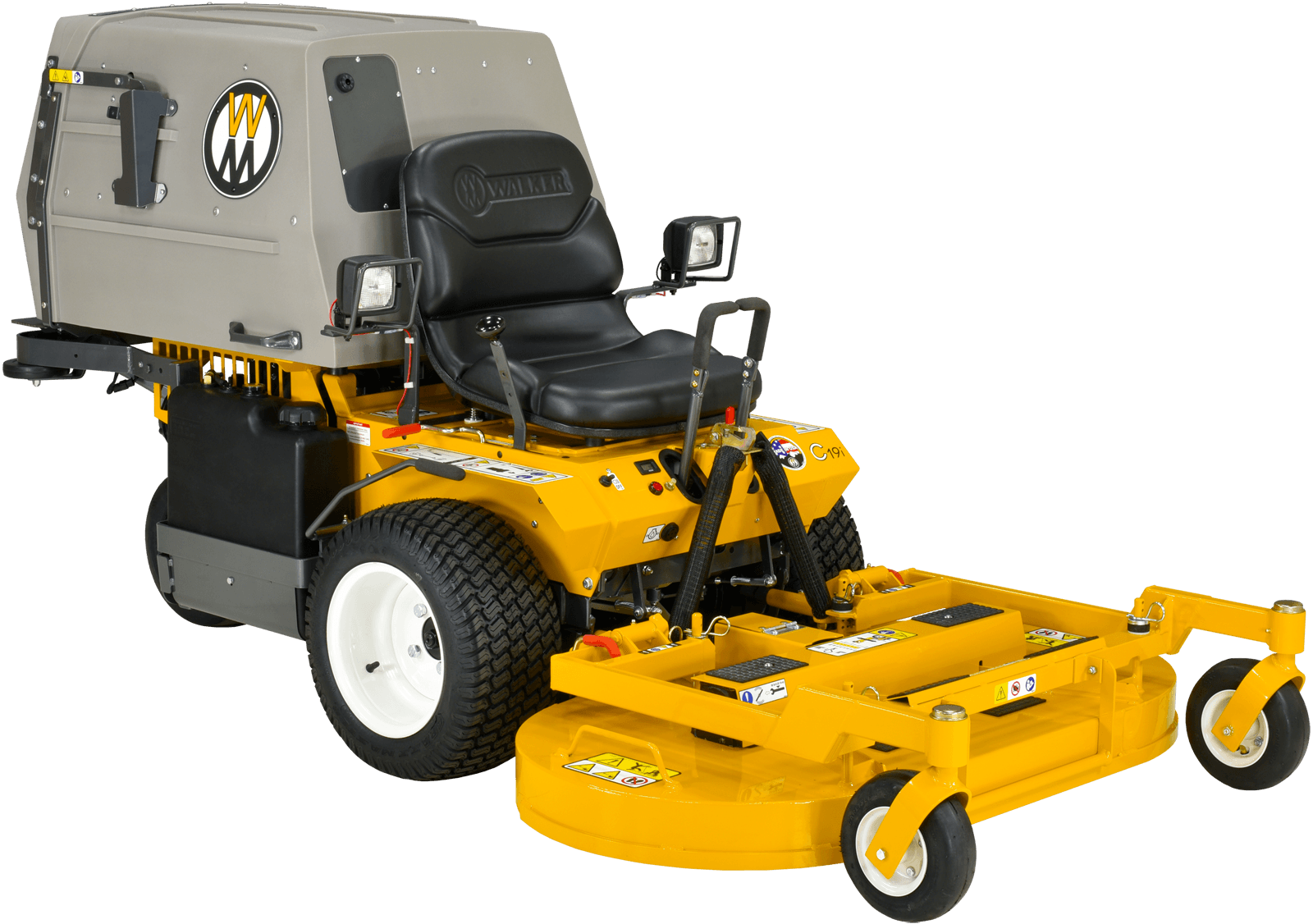 lawn mower e39 engine diagram walker free image for