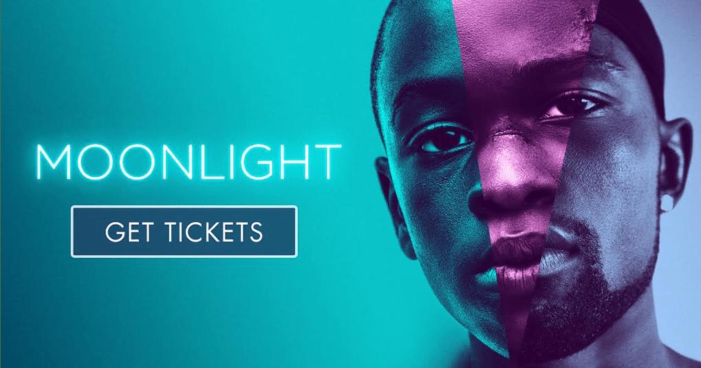 Moonlight – Official Movie Website – Get Tickets!