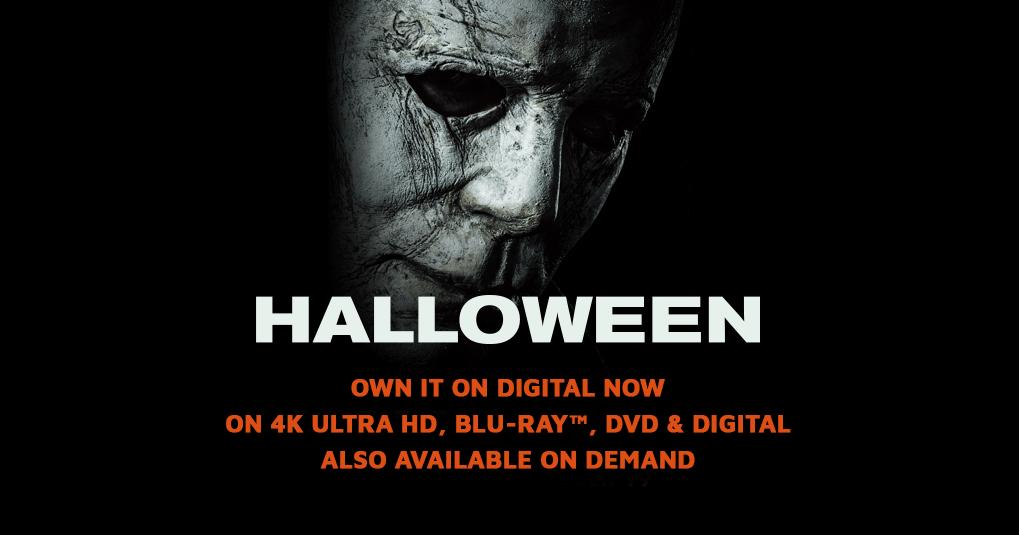 halloween 2018 trailer movie
