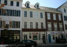 357 MAIN STREET, GAITHERSBURG, MD 20878, ,Commercial Sale,For Sale,MAIN,1010014148
