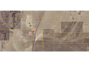 0 US HWY 95, Boulder City, Nevada 89005, ,Vacant/Subdivided Land,For Sale,US HWY 95,1368393