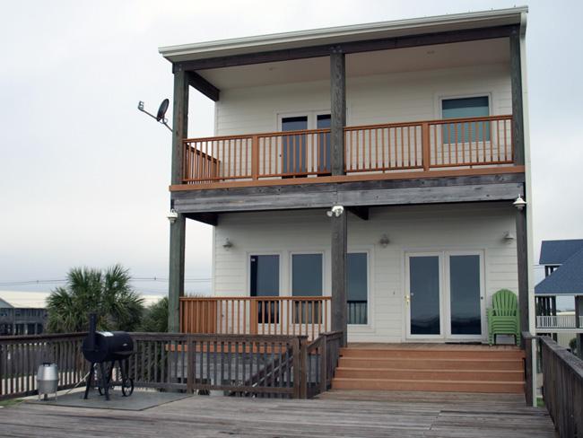 Home wwwtigrettvacationrentalscom