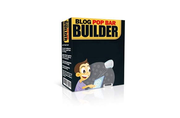 Tools Bundle 9