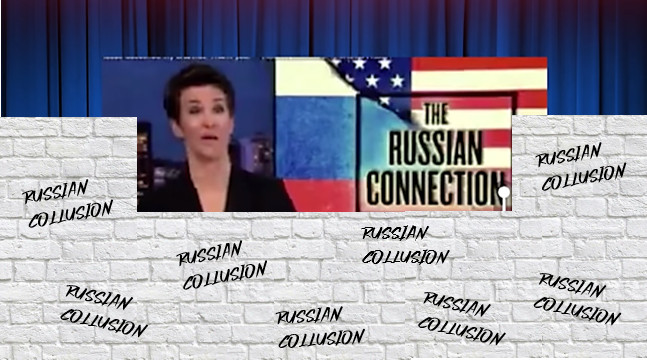 Maddow.png