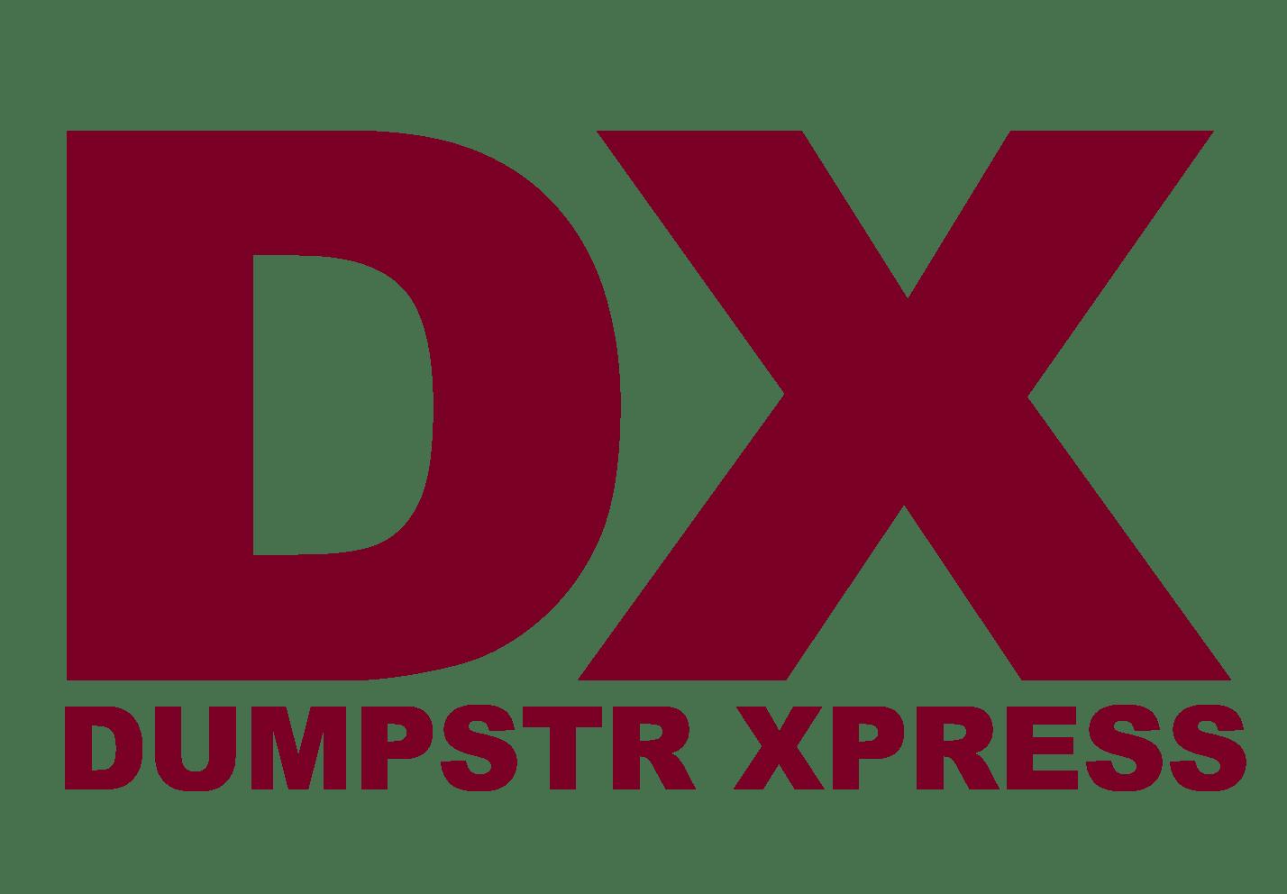 Dumpstr Xpress Phoenix Dumpster Rental
