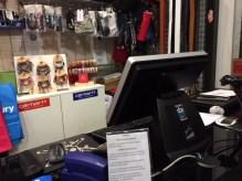 comercio-retail-tpv-fimsbury_3253