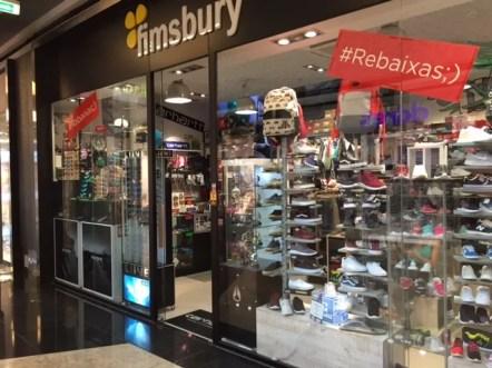 comercio-retail-tpv-fimsbury_3258