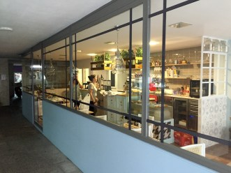 pasteleria-tpv-molienda_4064