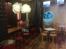 menudocirco-restaurante-tpv_4694
