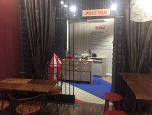 menudocirco-restaurante-tpv_4695