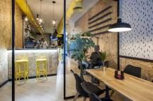 tpv-bambu-cafeteria-BAMBU-10