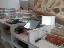 tpv-panaderia-agora105855