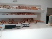 tpv-panaderia-agora110126