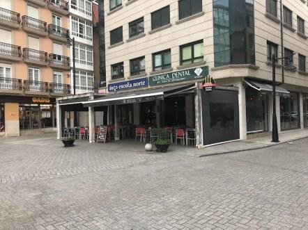 tpv-baleas-restaurante-icg- CASHDRO_5476