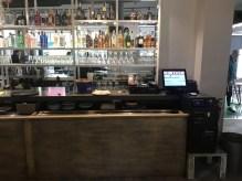 tpv-baleas-restaurante-icg- CASHDRO_5483
