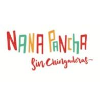logo nana pancha