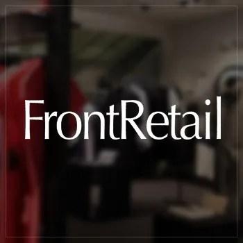 Soluciones y productos para retail