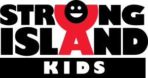 strong_island_kids1