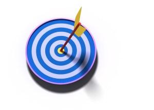 target-ms