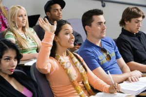 young-adults-in-class
