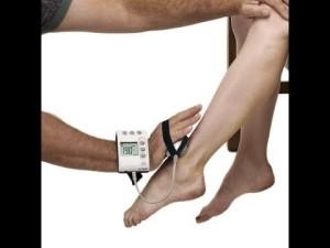 Hand Held Dynamometer