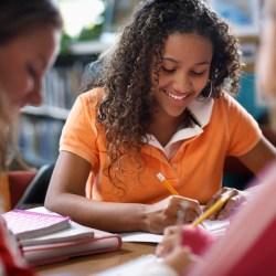 Certification Exams & Re-exams