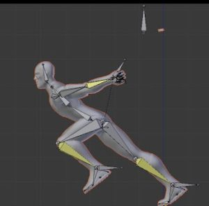 kinematic-analysis-of-human