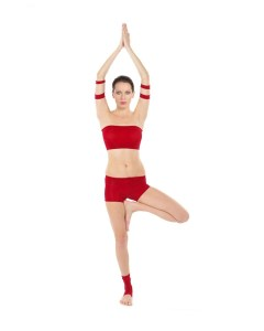 tree-pose-yoga