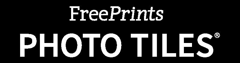 get free photo prints freeprints app