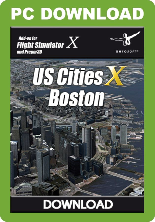 just flight us cities