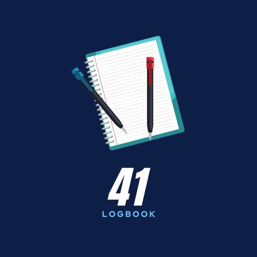 AM: Week 41
