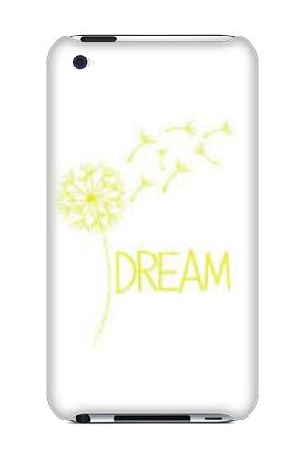 dream big ipod touch