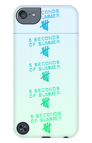 5sos ipod touch 5