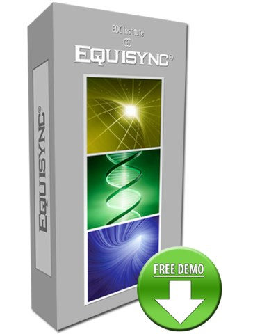 Equisync 6 Equisync