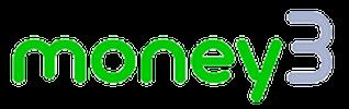 money3 logo