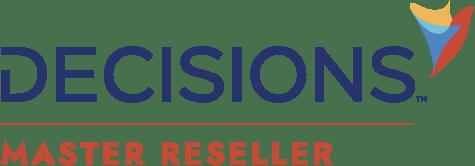 Master Reseller logo@1x