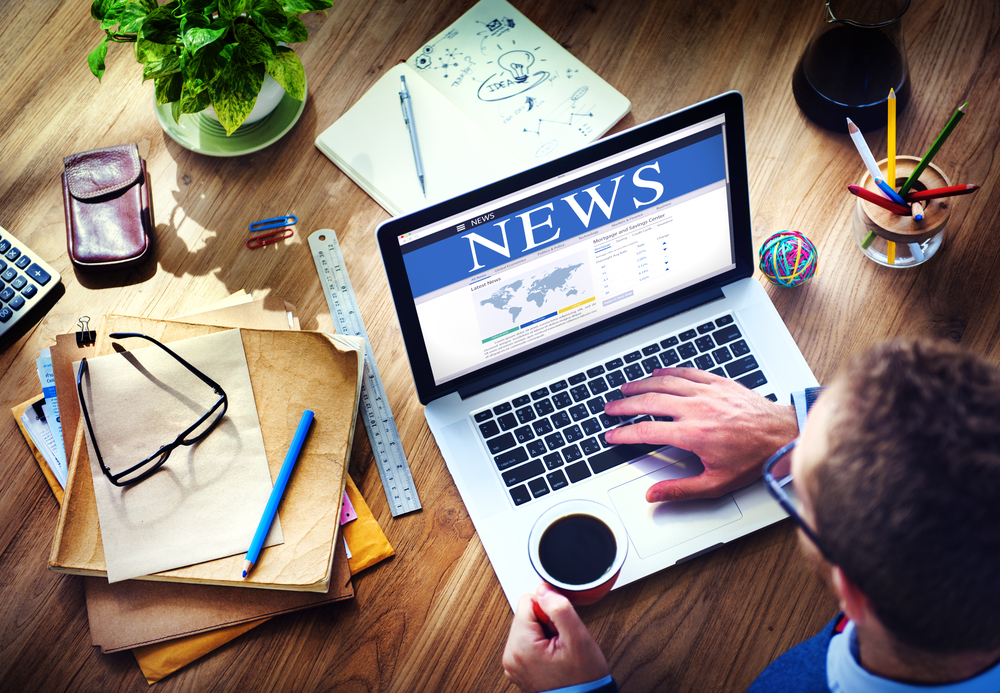 J&K govt to monitor content published in newspapers in new media policy