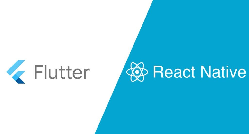 Which Is Better Flutter Or React Native