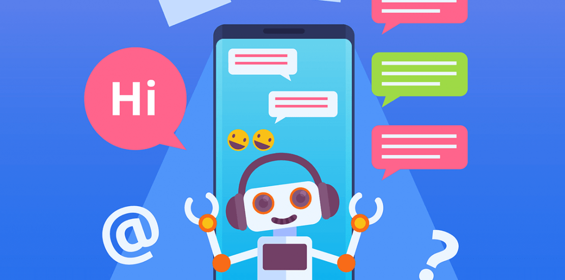 AI Chatbot Trends In 2019