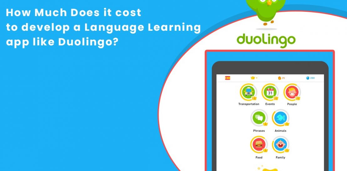 https://dxminds.com/how-much-does-it-cost-to-develop-an-app-like-duolingo/