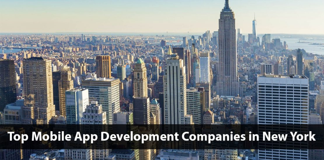 Top Mobile App Development Companies in Hyderabad