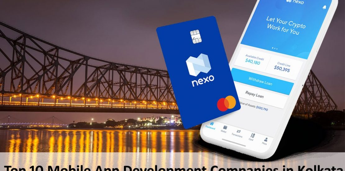 Top-10-Mobile-App-Development-Companies-in-Kolkata