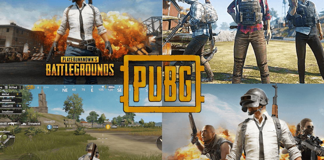 How Much Will it Cost to Develop a Mobile Game like PUBG
