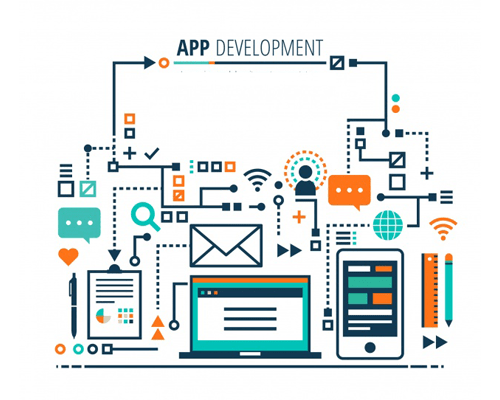 App-Development-Companies-in-Taiwan