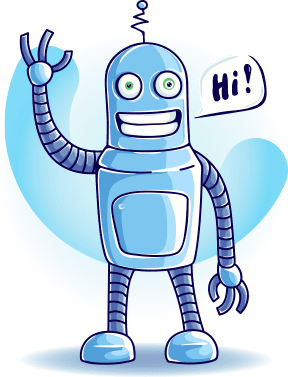 Chatbot-App-Development-Company-in-Malaysia