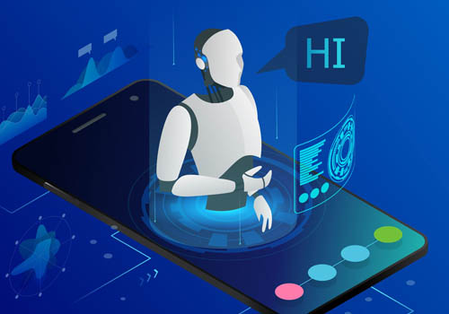 Conversation-Ai-Software-for-Stores