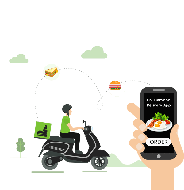 Local-Delivery-Mobile-Application-Development-Companies-in-Bangalore