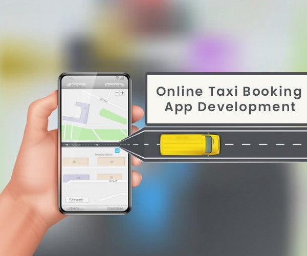 Online-Cab-booking-app-development-services-in-India